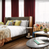 Suite Room Standard