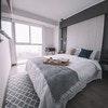 Grand Apartment - Standard