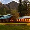 Old Lodge