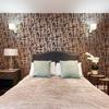One Bedroom Apartment Standard