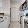2-Bedroom (903A) Standard