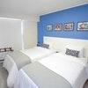 Twin Apartment - Standard