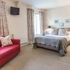 Superior Double rooms Standard Rate