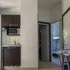 Appartement M4 Tarif Standard