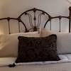 Bavaria - Queen Suite