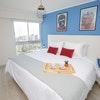 Three Bedroom Apartment - Standard