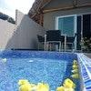 Palapa Suite Flyn Standard