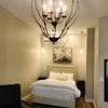 Queen Suite Loft 2