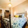 Room Five Standard