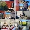 Villa para Dos Personas Standard Rate
