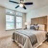 Single Room Standard Rate