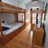 Tarifa Dormitório Feminino com 10 Camas