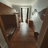 Tarifa Dormitório com 6 Camas