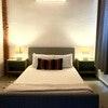 One Bedroom With Balcony Standard