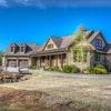 Edgewater Cottage Standard
