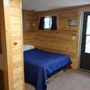 Cabin 1 bed Standard