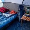 Camp ground/ No RV Hookup Standard