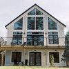 Farmhouse Main House Standard