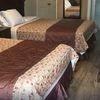 Non Smoking 2 Queen Bed Standard Rate
