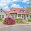 Fairway 3 Cottage, Suite 5 Standard