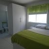 HabitaciónDoblePrivada Standard Rate