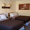 Suite Standard Rate