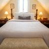Windsor - 2 Queen Beds Channel
