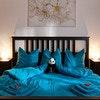 Flex: Apartments, 1-bedroom Apartment a)