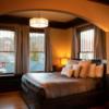 North Travelers King Suite