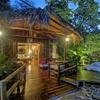 Jungle View Bungalow - Standard Rate