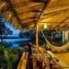 2 Bdr Beach House - Standard Rate