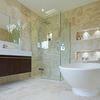 Exuma  2 Bedroom Villa