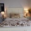 Deluxe 3 Bedroom Apartment (3 bath) Standard