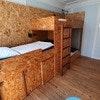 Tarifa Dormitório com 3 Camas