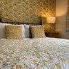 Classic Double Room - Standard Rate for Bed & Breakfast