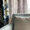 Ground-Floor Double - Standard Bed & Breakfast Rate