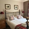 Superior Double Room - Standard Rate for Bed & Breakfast