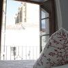 11. Habitación Doble Standard con Balcones a la Plaza Sor Angela de la Cruz- Standard Rate