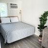Single Queen Room Standard