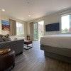 Grand Red Rock Corner Suite