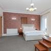 Deluxe Double Room Breakfast Rate