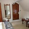 Double Room Breakfast Rate