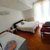 Deluxe triple room sea view Standard