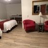 Two Queen Room Standard Rate