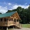 Marin's cabin Standard