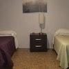 Motel Suite Standard Rate