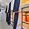 Mixed Dormitory Room 12