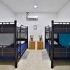 Mixed Dormitory Room 2 Standard