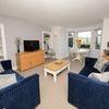 No 48a Castle View Apartment Standard