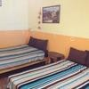 apartamento de 1 dormitorio Standard Rate